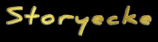Storyecke Logo