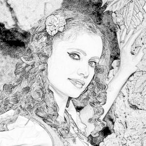 Avatar Emilia